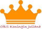 OBS Koningin Juliana